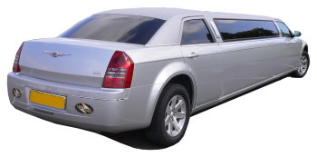 Limo hire in Crookham? - Cars for Stars (Guildford) offer a range of the very latest limousines for hire including Chrysler, Lincoln and Hummer limos.